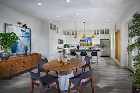 houses for sale irvine julep at parasol park shea homes