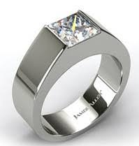 diamond ring for men design image002 мужские кольца ring