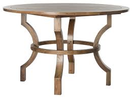 oak dining room chairs for sale transitional dining tables by