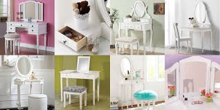 Teen Bedroom Decor by Teen Bedroom Decor Ideas For 2017 Best Furniture For Teens