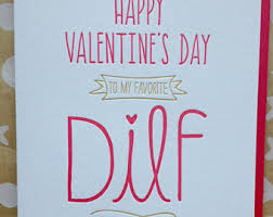 funniest s day cards s day card baby card