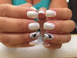 city nail salon home facebook
