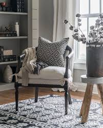 198 best joanna gaines for loloi images on pinterest joanna