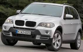 2010 bmw x5 xdrive35d review used 2010 bmw x5 diesel pricing for sale edmunds