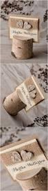 Placage Thermocollant pinterest u0027teki 25 u0027den fazla en iyi placage bois thermocollant