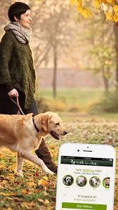 Dog Walker Clipart Luxury 8 Best Dog Walking Pinterest
