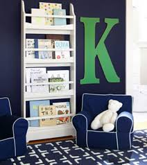 Potterybarn Bookcase Best 25 Pottery Barn Bookcase Ideas On Pinterest Pottery Barn