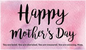 mothers day card s day ecards beautiful inspiring greeting cards for