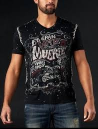 affliction affliction s american customs selling clearance