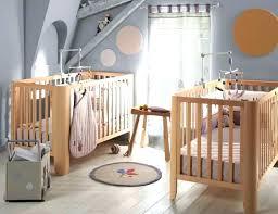 déco chambre bébé pas cher deco chambre bebe pas cher idee separation chambre mixte pr l deco