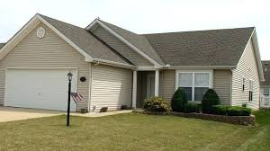 2 bedroom houses for rent in lubbock texas 2 bedroom 2 bath homes for rent townhouse for lease in features 2