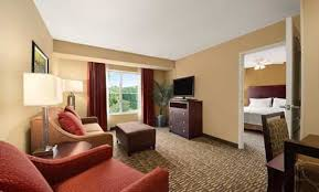 2 Bedroom Suites In Tampa Florida Homewood Suites Tampa Brandon Hotel