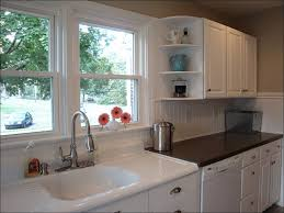 kitchen kitchen cabinet knobs cost of cabinets kitchen cabinets
