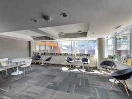 beautiful 20 joe shuster way floor plans ideas flooring u0026 area