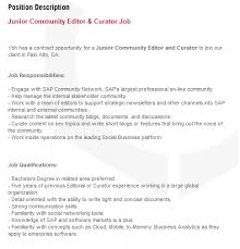 fancy communications intern cover letter 88 on cover letter for