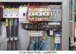 electrical stock photos and images 244 671 electrical pictures