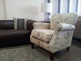 Leather Sofa Direct 89 Best Sofas Direct Products Images On Pinterest Apartments