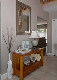 arendal kitchen design enzy living june 2011