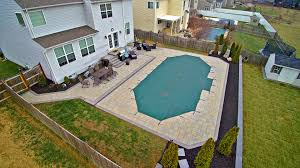 patio u0026 landscaping services frederick county maryland barrick