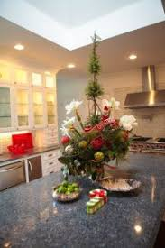 kitchen christmas tree ideas christmas decorations for kitchen island home decorating ideas