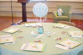jar centerpieces for baby shower 37 jar baby shower ideas table decorating ideas