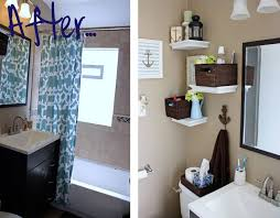 zebra print bathroom ideas bathroom wallpaper high resolution awesome zebra print bathroom