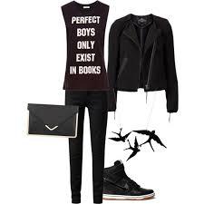 Divergent Halloween Costume 25 Dauntless Ideas Dauntless Clothes