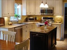 kitchen kitchen islands ideas big lots kitchen island kitchen