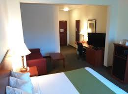 Comfort Suites Newport Jameson Inn Newport News Va Booking Com