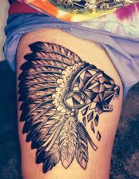tatuajes originales hombre buscar con tatuajes