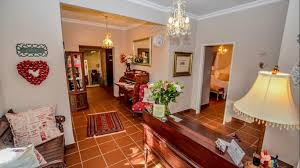 the 30 best guest houses in mpumalanga south africa u2014 best price