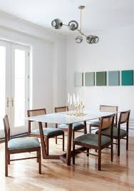Best Dining Rooms Images On Pinterest Apartment Living - Apartment kitchen table