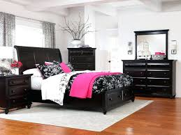 broyhill pine bedroom furniture sets washed set fontana