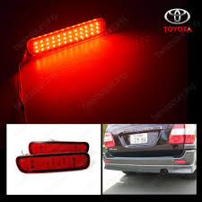 lexus es 330 third brake light compare prices on lexus rear lights online shopping buy low price