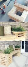kitchen benchtop ideas bench diy plan ideas pinterest build gammaphibetaocu com