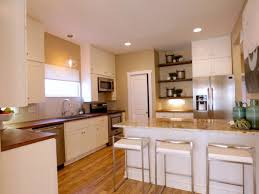 89 interior design of kitchen top kitchen design styles