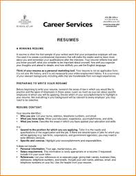 sample resume for mis executive sample mis executive cover letter
