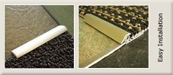vinyl carpet trim ceramic tool company pewaukee wisconsin