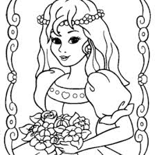 1000 images colouring pages disney frozen