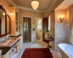 Extra Large Bathroom Rugs And Mats by Bathroom Inspiring Large Bathroom Rugs Mirrors For Incredible