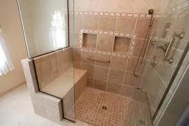 wheelchair accessible bathroom design wheelchair bathroom design large size of uncategorizedaccessible