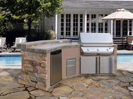 outdoor kitchen island plans outdoor grill island plans apoc by simple out of doors