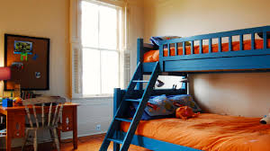 Bunk Bed For Small Room 25 Best Bunk Beds For Small Rooms