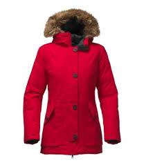 shop women u0027s winter coats u0026 insulated jackets the north face