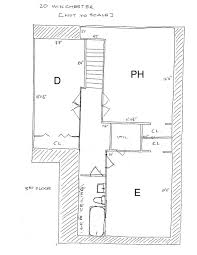 winchester house u2014 roomunity kga