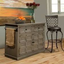 have to have it powell color story antique black butcher block