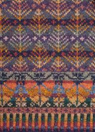best 25 fair isle sweaters ideas on pinterest fair isles