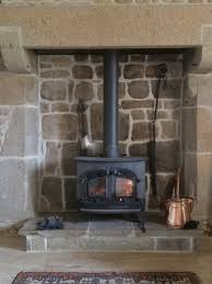 old french granite fireplace my style pinterest granite