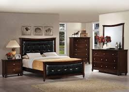 Best 25 Brown Headboard Ideas by Stunning Wood And Leather Headboard Best 25 Leather Headboard