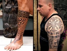 whispers of the ancestors spiritual journey tribal